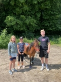 Pony-10