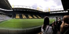 Stadion-Tour-2