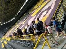 Stadion-Tour-3