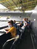 Stadion-Tour-4