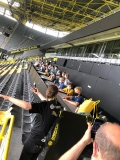 Stadion-Tour-5