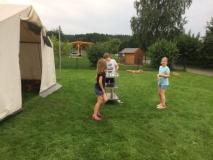 Ferienspaßabschluss (4)