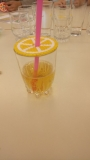 Getränkedeckel (6)