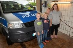Polizei_Bilder (16)