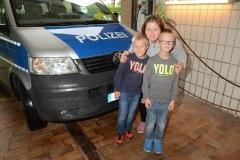 Polizei_Bilder (35)