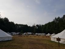 Zeltlager