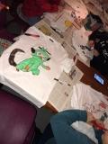 T-Shirt-Aktion-17_01_20-3