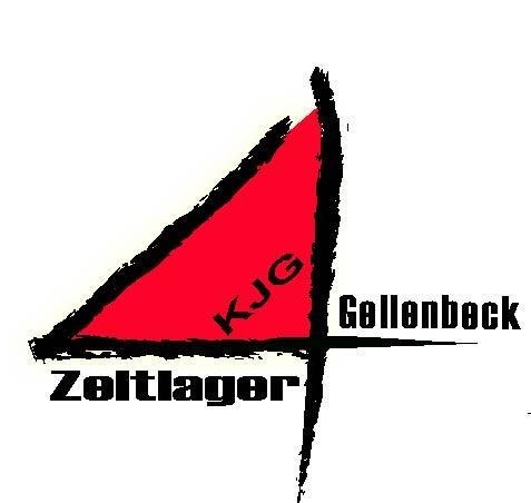 Galerie JZL